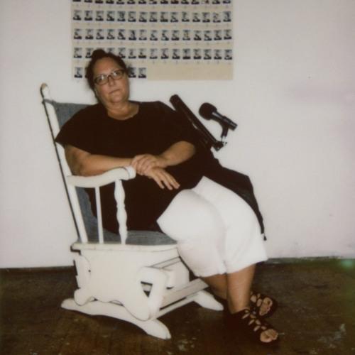 RCS vol. 113 | Tina La Porta