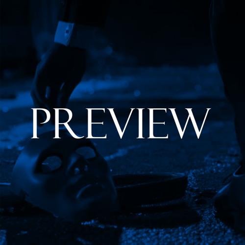 Preview: 182 - Comic-Con 2019 w/ Trevor Beaulieu