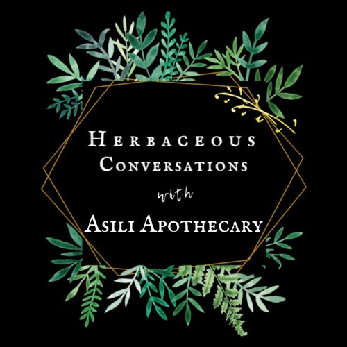 Intro & The Missing Component in Herbalism