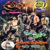 10 - HINDI SONGS NONSTOP (LEERA)