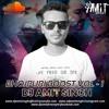 Chhalakata Hamro Jawaniya    Bhojpuri Dance Remix   DJ Amit Singh   Bhojpuri Boost Vol - 1
