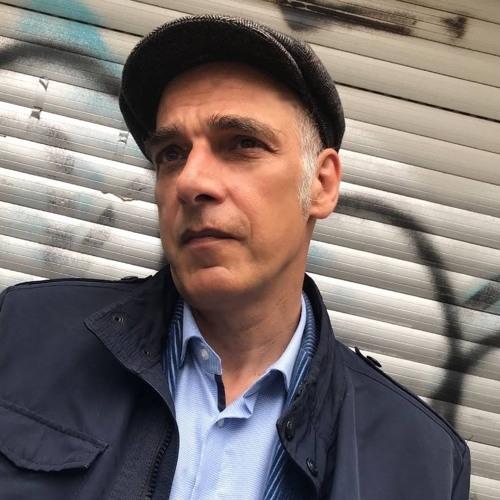 Christian Buckard: Moshe Feldenkrais - der Mensch hinter der Methode