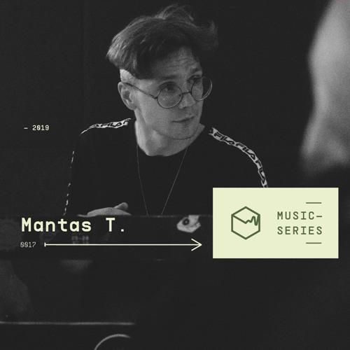 Mantas T. – Special for Supynes Festival 2019 // 17