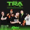 Ghetto Kids ft. Guaynaa & Mad Fuentes - Tra Tra Tra Remix (S7EIN Redrum) Portada del disco