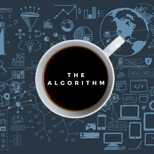 The Algorithm: The Case of the Disappearing Likes