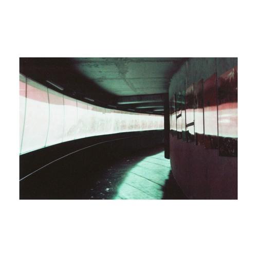 p190619 (Ambient Mix)