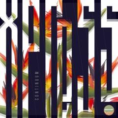 Continuum - Xpress (Ilias Katelanos Remix  )