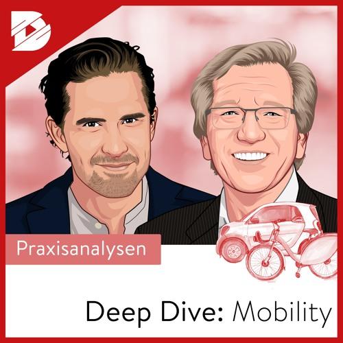 Fair - Leasing digital definiert   Deep Dive Mobility #2