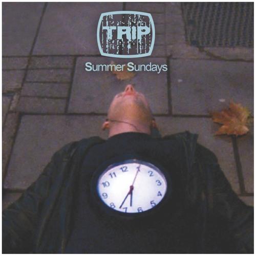TRIP - Summer Sundays