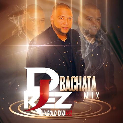 Bachata Mix August 2K19 - Dj Rez