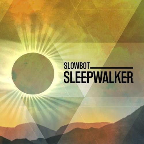 Sleepwalker (PREMASTER)