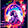 Shiv Hoon Mai hindi bhakti dj bol bam house bass mix dj ajay piraila