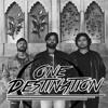 Download Asli Hip Hop  Gully Boy  Ranveer Singh  Divine  Cold Sweat Midnight Cover Mp3
