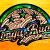 Pacific Game 2023 theme song (Solomon islands)_TONGARUAN_