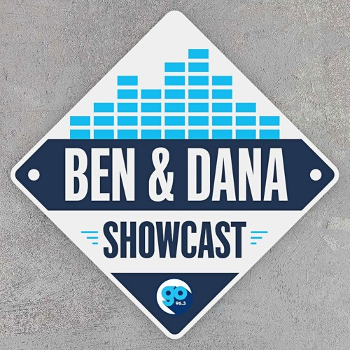 """We call Area 51 to """"See Them Aliens"""" Plus Shock Collar Trivia - Ben and Dana Showcast: 7/23/19"""