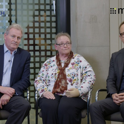Patient Centricity Within Clinical Trials