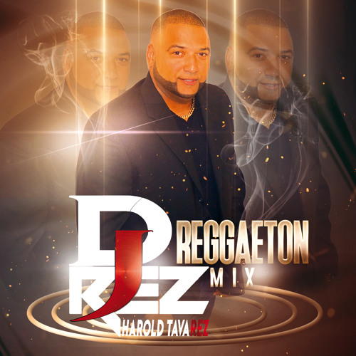 Reggaeton Mix August 2K19 - Dj Rez
