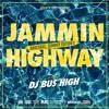 JAMMIN HIGHWAY DANCEHALL SUMMER EDITION 2019