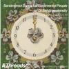 sub_ʇxǝʇ presents: Sentimental Songs For Sentimental People #3