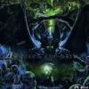 Download DOOMSDAYCLOCK(Prod. Dead Welder) Mp3