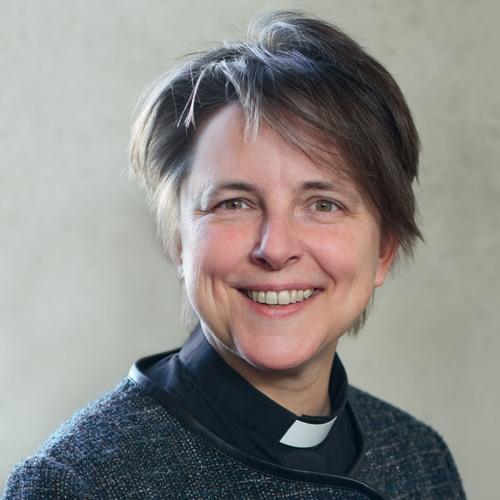 St James's Eucharist Sermon By Revd Lucy Winkett 21st July 2019