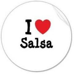 Salsa No Comercial - Dj Franklin Sanchez Ft. Dj Alejandro Marquez El Lunatico