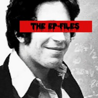 Episode 1: The Ep Files