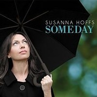 Susanna Hoffs on forming The Bengals