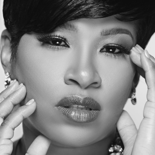 Tyra Lavone Stopped By Soul Cafe Radio to Talk New Music and More