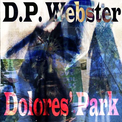 Dolores' Park