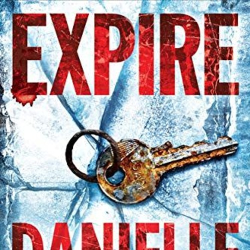 Danielle Girard, Award - Winning Author, Visits Authors On The Air