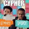 Dababy Megan Thee Stallion Yk Osiris And Lil Mosey S 2019 Xxl Freshman Cypher Mp3