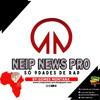 Efanio Do Re Mi - Esekeetit / Neip News Pro