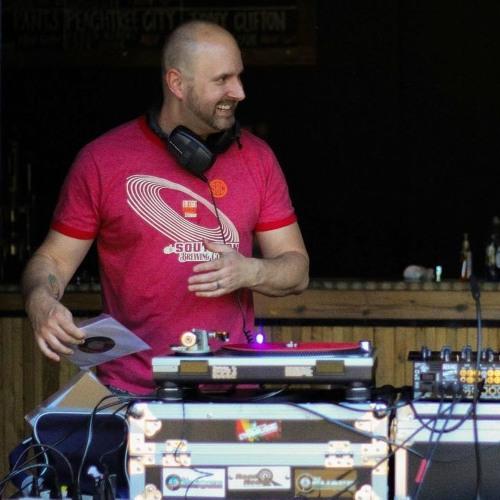Osmose - LIVE At Establishment Midtown ATL 071819 Part 1