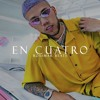 En Cuatro Jhay Cortez X Bad Bunny X Tainy Type Beat Reggaeton Mp3