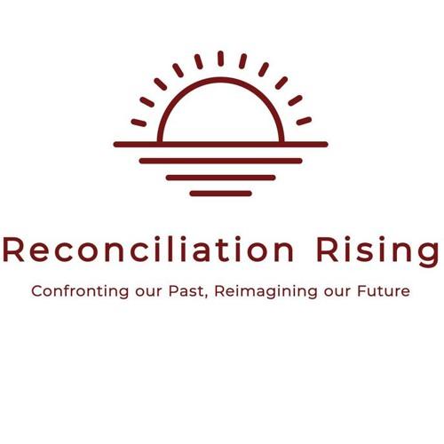 Reconciliation Rising