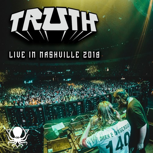 Truth  - Live at Be Interactive - Nashville 2019