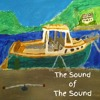 The Sound of the Sound