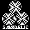 Download Savadelic - Old School Booty Bass Mix Mp3