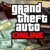 Grand Theft Auto [GTA] V Online: Heists - Loading Screen Music Theme