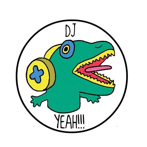 DJ Yeah! MASH UP MIX -  Hello Automatic Africa Tonight