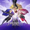 Download The Edge of Dawn (Full) - Fire Emblem Three Houses OST Mp3