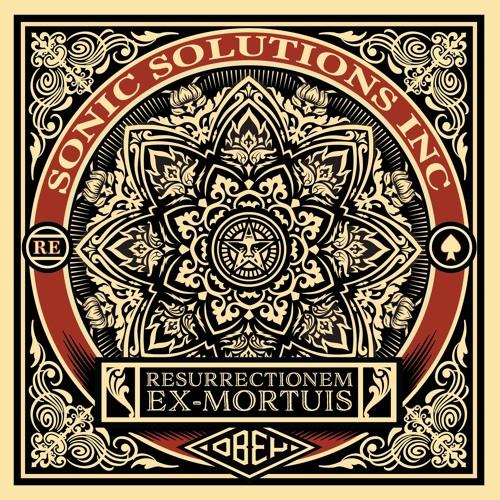Resurrectionem Ex Mortius