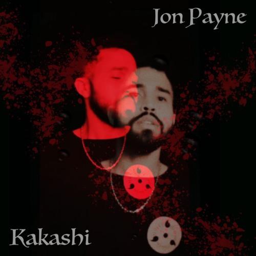 Jon Payne - Kakashi