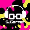 Download [SJGarnet Remix] Splatoon 2 - Shooting Starfish Mp3