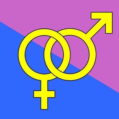 Straight Pride (YEEET!)