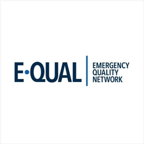 ACEP-EQUAL: Avoidable Imaging Success Story