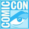 Download Joygasm Podcast Ep. 131: The 2019 San Diego Comic Con Experience Part 1 of 2 Mp3