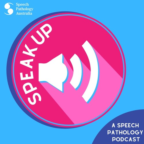Accessible reporting in clinical practice - S01 Ep04