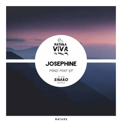Mind Map - Josephine